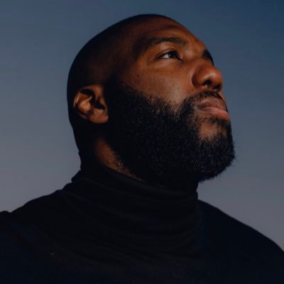 Russel Okung