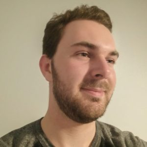 Profile photo of Spencer